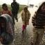 Число прибывших в Европу беженцев беспрецедентно: Германия бьет тревогу