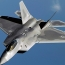 США перебазировали четыре истребителя F-22 Raptor в Европу