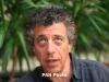 Էրիկ Բոգոսյանի «Նեմեսիս գործողություն» գիրքը՝ Ուոթերթաունում