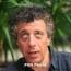 Американский актер и писатель Эрик Погосян  представит в Уотертауне свою новую книгу «Операция Немезис»