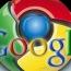 Google improves Chrome, delays start of playback