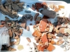 New discoveries at the necropolis of Porta Nola, Pompeii announced