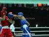Երիտասարդ բռնցքամարտիկներ. 6 մեդալ՝ Կլիչկո եղբայրների անվան միջազգային մրցաշարից