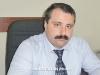 Բաբայան. Ադրբեջանը իրավիճակը լարված կպահի, բայց պատերազմի չի գնա