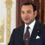 French reporters probed on suspicion of blackmailing Moroccan king