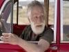 «Մոսկվիչ, իմ սեր»-ը՝  միջազգային կինոփառատոնի Գրան պրիի մրցանակակիր