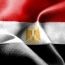 Egypt schedules election for October after 3 years without parliament