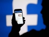 """Facebook to take on Google, Siri with """"Moneypenny"""" AI assistant"""