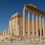 «Исламское государство» взорвало очередной храм в Пальмире