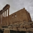Islamic State destroys part of another ancient Palmyra temple