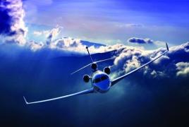 LOT Polish Airlines returns to Armenian market