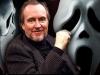Legendary horror maestro Wes Craven dies at 76