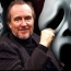 Legendary horror maestro Wes Craven dies at 76