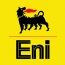 Italy's Eni says found huge gas field off Egyptian coast