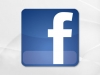 Facebook works on tool to identify unauthorized video postings