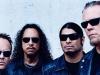 Metallica deliver epic headline set at Reading Festival