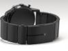 Sony-ն ներկայացրել է «խելացի» ժամացույցի Wena եզակի մոդելը