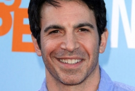 """""""Argo"""" star Chris Messina joins Ben Affleck in """"Live By Night"""""""