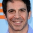 """Argo"" star Chris Messina joins Ben Affleck in ""Live By Night"""