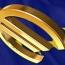 Ֆրանսիայի էկոնոմիկայի նախարար. Եվրոյի գոտին չի կարող գոյատևել առանց բարեփոխման