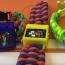 Стартап разработал комплект самостоятельной сборки «умных часов» для детей