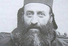 Vatican beatifies Catholic bishop murdered during Genocide