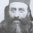 Ватикан причислил к блаженным убитого в ходе Геноцида армян католического епископа