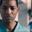"""Concussion"" sports drama trailer features Will Smith"