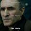 Վարդան Պետրոսյանը պատիժը կկրի բաց ռեժիմով. Առաջին ատյանի դատարանի որոշումը չի փոխվի