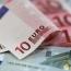 Yen, euro edge higher as equities retreat