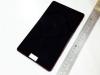 """Google's Nexus 8 tablet pic """"leaks online"""""""