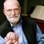 """""""Awakenings"""" author, famed neurologist Oliver Sacks dies at 82"""
