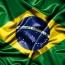 Առանց վիզայի ռեժիմ Բրազիլիայի քաղաքացիների համար՝ փոխադարձության սկզբունքի հիմքով