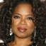 Eddie Murphy, Oprah Winfrey join stellar cast of Richard Pryor bio
