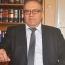 Турецкий министр: Резня армян была, вопрос в формулировке