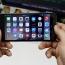 Նոր վիրուսը «գողացել է» Apple սմարթֆոնների 225.000 օգտատիրոջ տվյալները