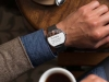 Google brings Android Wear support to iPhone