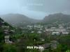 Հակառակորդը գնդակոծել է Տավուշի մարզի Ոսկեվան և Բաղանիս գյուղերը. Վիրավորներ չկան