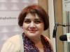 7,5 տարվա ազատազրկում. Ադրբեջանցի լրագրող Իսմայիլովան դատապարտվեց