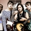 Libertines announce UK club shows after storming Reading & Leeds Fest