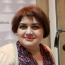 Պետդեպը կոչ է անում ազատել ադրբեջանցի Իսմայիլովային. Դատավարությունը խախտումներով է եղել
