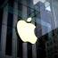 Աղբյուր. Apple-ը մտադիր է զբաղվել կինոյի և սերիալների արտադրությամբ