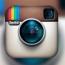 Instagram-ը թույլատրեց լուսանկարներ ուղարկել անձնական հաղորդագրություններով