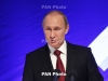 Putin drafts bill to dump dollar, euro from CIS trade