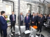 Tumo Center for Creative Technologies opens in Karabakh's capital