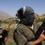 20 killed as Turkish warplanes bomb Kurdistan Workers' Party positions