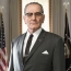 1st look at Bryan Cranston as Lyndon B. Johnson in HBO's