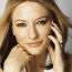 Cate Blanchett to topline Hollywood legend Lucille Ball bio