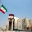 Администрация Обамы заручилась поддержкой конгрессменов для одобрения соглашения по иранскому атому