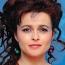 Helena Bonham Carter to topline